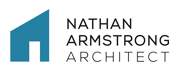 Nathan Armstrong Architect is an architectural practice based in Limavady since 2012 specialising in residential design